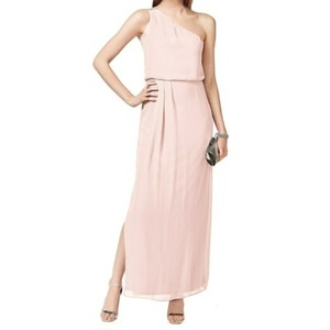 Adrianna Papell Cocktail Dresses Up To 90 Off At Tradesy