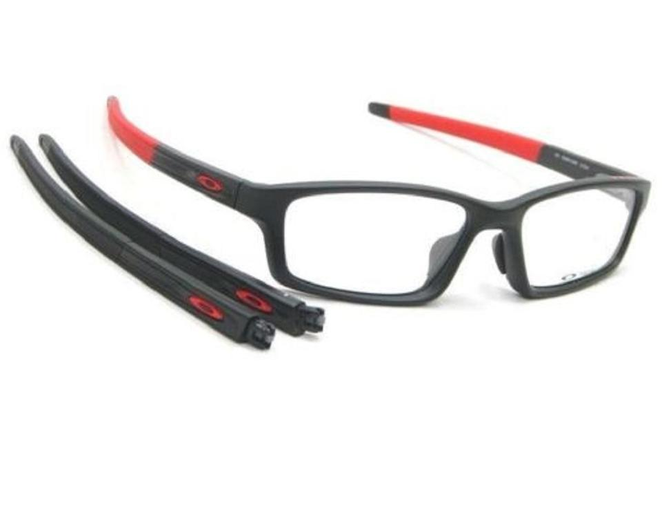 hero glasses for heavyglare oakley buy scuderia frames fit from collection at ferrari com only asia voltage main
