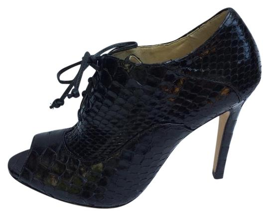 Preload https://img-static.tradesy.com/item/22938277/alexandre-birman-black-new-python-peep-toe-lace-up-leather-pumps-size-eu-36-approx-us-6-regular-m-b-0-1-540-540.jpg