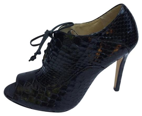 Preload https://img-static.tradesy.com/item/22938292/alexandre-birman-black-new-python-peep-toe-lace-up-leather-pumps-size-eu-36-approx-us-6-regular-m-b-0-1-540-540.jpg