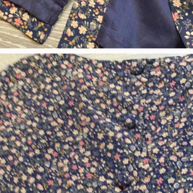 Adrianna Papell Skirt Suit Image 6