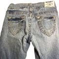 True Religion Skinny Jeans-Light Wash Image 0