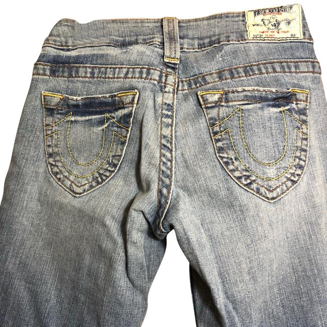 Preload https://img-static.tradesy.com/item/22938679/true-religion-light-wash-skinny-jeans-size-26-2-xs-0-1-650-650.jpg