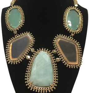 Kendra Scott Kendra Necklace