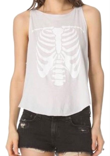 Preload https://img-static.tradesy.com/item/22939881/wildfox-inside-out-cassidy-tank-topcami-size-0-xs-0-1-650-650.jpg