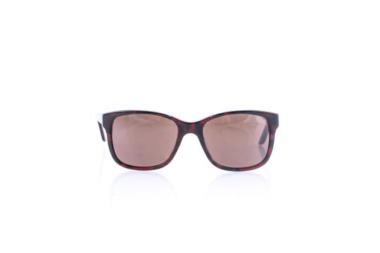 Preload https://img-static.tradesy.com/item/22940102/versace-red-mod-4229-a-sunglasses-0-0-540-540.jpg