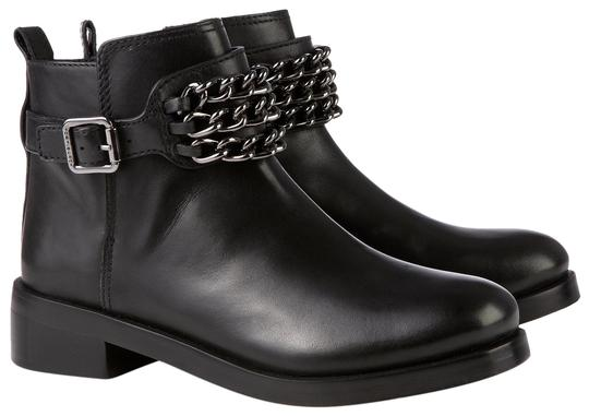 Preload https://img-static.tradesy.com/item/22940236/tory-burch-black-bloomfield-chain-equestrian-bootsbooties-size-us-95-regular-m-b-0-1-540-540.jpg