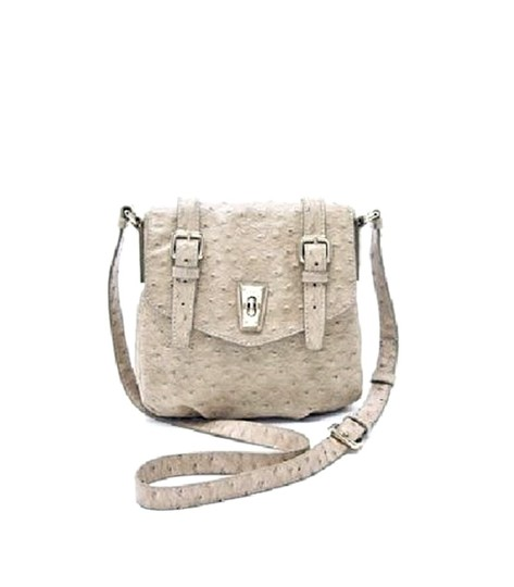 Preload https://img-static.tradesy.com/item/22940689/marc-by-marc-jacobs-intergalocktic-ozzie-sia-ostrich-beige-leather-cross-body-bag-0-0-540-540.jpg