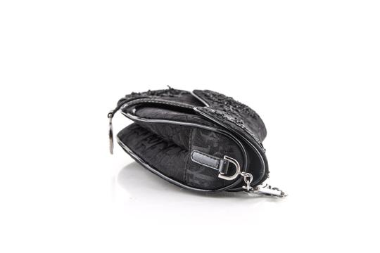 Dior Shoulder Bag Image 1