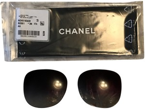 Chanel RCH5183AB POLARIZED LENSES