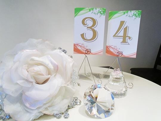 Preload https://item1.tradesy.com/images/orange-and-green-swirl-table-numbers-2294090-0-0.jpg?width=440&height=440
