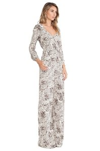 222aa2be951 Flynn Skye Rompers   Jumpsuits - Up to 70% off a Tradesy
