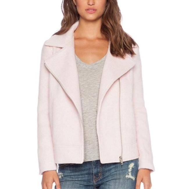 Preload https://img-static.tradesy.com/item/22941047/bb-dakota-light-pink-fuzzy-motorcycle-jacket-size-6-s-0-1-650-650.jpg