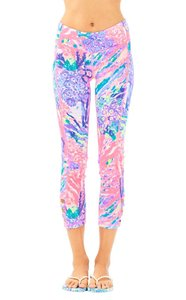 Lilly Pulitzer Lilly Pulitzer Weekender Legging