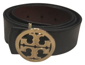 Tory Burch Torey Burch reversible belt