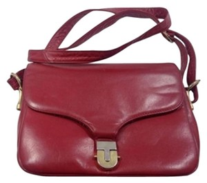 Robert bootier Shoulder Bag