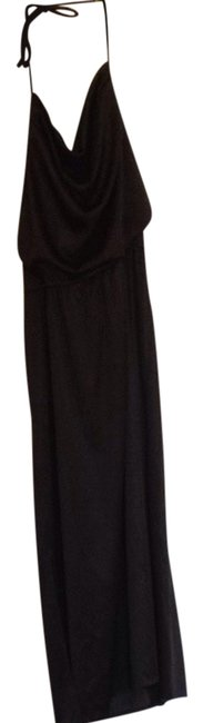 Preload https://item4.tradesy.com/images/black-above-knee-night-out-dress-size-4-s-2294273-0-0.jpg?width=400&height=650
