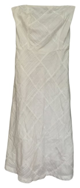 Preload https://item4.tradesy.com/images/american-eagle-outfitters-white-knee-length-short-casual-dress-size-2-xs-2294408-0-0.jpg?width=400&height=650