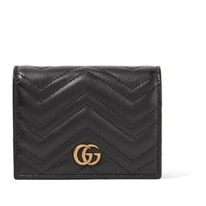 Gucci Gucci GG Marmont small wallet
