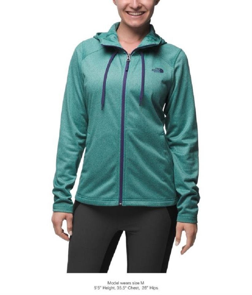 The north face harbor blue heather women 39 s international for International collection