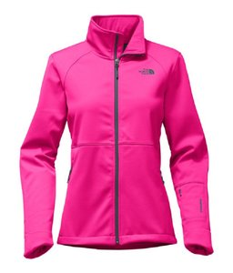 The North Face THE NORTH FACE WOMEN'S APEX RISOR JACKET XL
