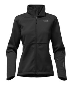The North Face The North Face Women's Apex Risor Jacket Size LARGE