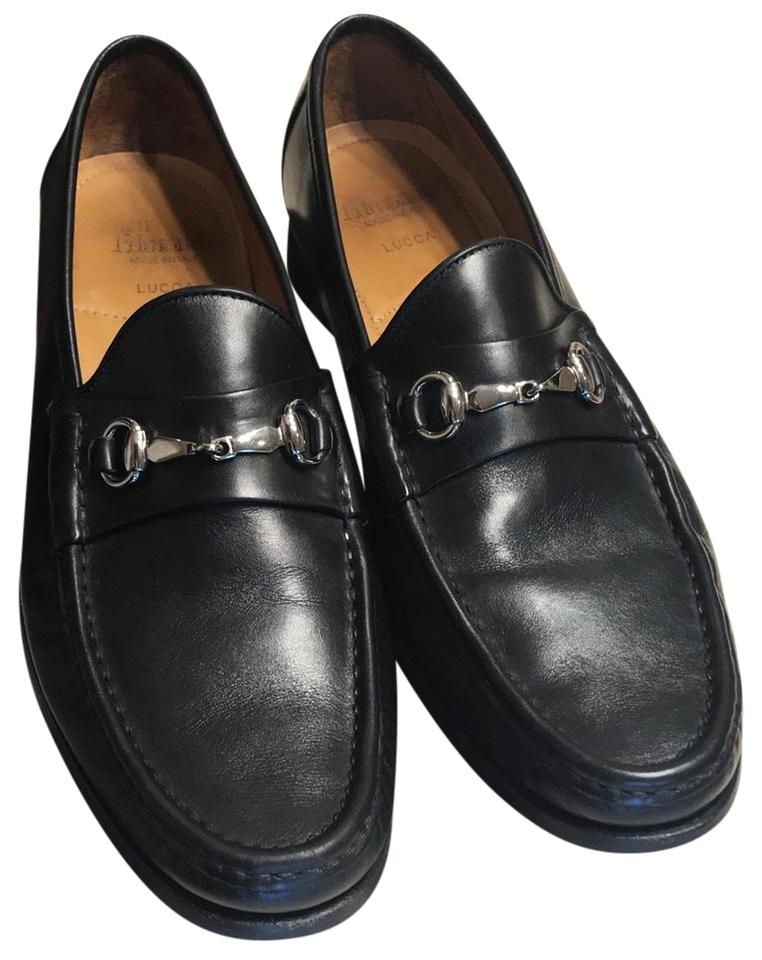 Free shipping BOTH ways on Flats, Black, from our vast selection of styles. Fast delivery, and 24/7/ real-person service with a smile. Click or call
