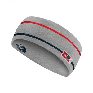 The North Face Winter Olympics International Collection Headband