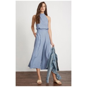 ea2fb5c3 Women's Dresses - Up to 90% off at Tradesy