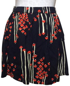 Urban Outfitters Mini Skirt
