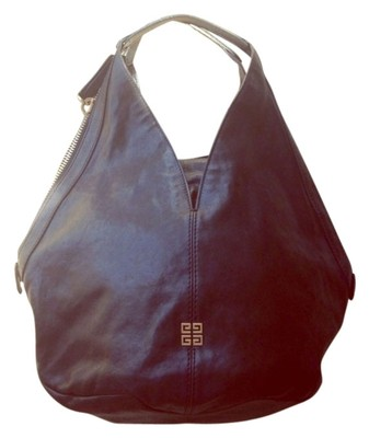 acfcad92034e Givenchy Hobo Bag On Sale   Stanford Center for Opportunity Policy ...