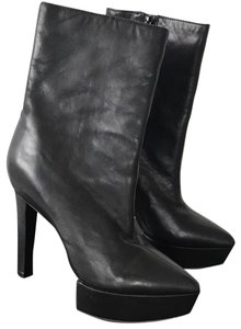 Theyskens' Theory Boots