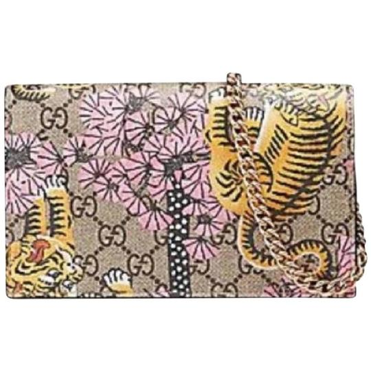 ff4b6803aeac Gucci Wallet Tiger Price | Stanford Center for Opportunity Policy in ...