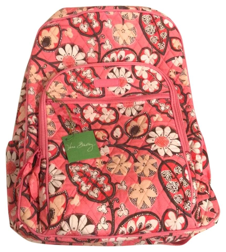 Buy Vera Bradley Women's Backpack, Canyon Sunset and other Casual Daypacks at nmuiakbosczpl.ga Our wide selection is eligible for free shipping and free returns.