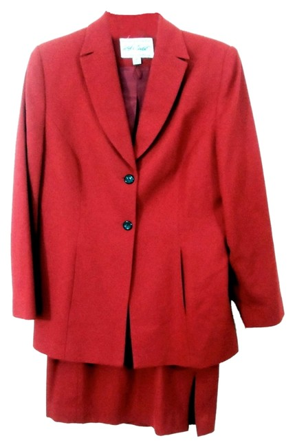 Preload https://item5.tradesy.com/images/lord-and-taylor-red-style-7793004-two-piece-wool-skirt-suit-size-petite-8-m-2294764-0-0.jpg?width=400&height=650
