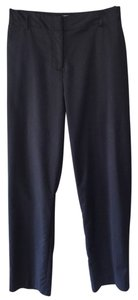 Apt. 9 Trouser Pants Dark Grey