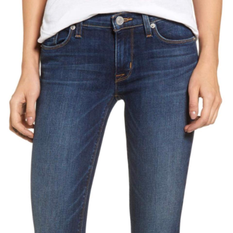 Free shipping and returns on skinny jeans for women at abpclan.gq Shop for skinny jeans by wash, rise, waist size, and more from brands like Articles of Society, Topshop, AG, Madewell, and more. Free shipping and returns.