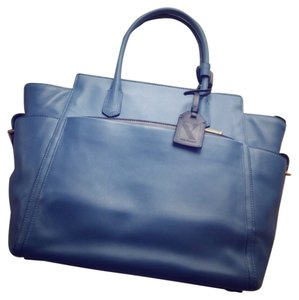 Reed Krakoff Tote in Blue