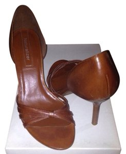 Naturalizer Ginger Pumps