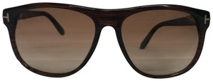 Tom Ford Oliver TF 236 50P