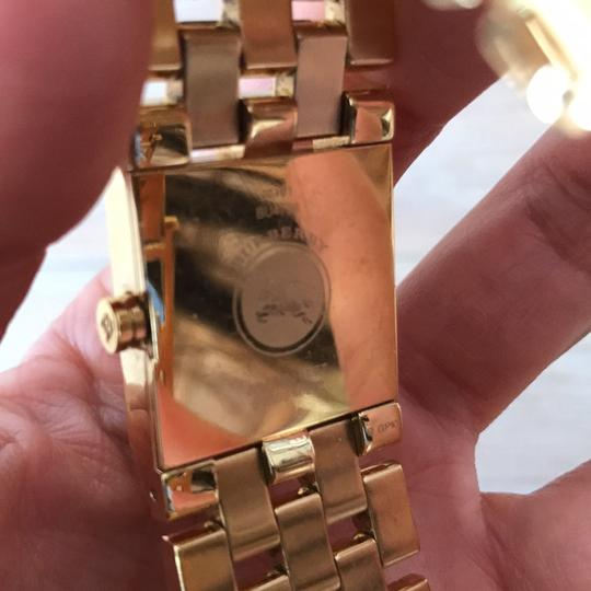 Burberry Bracelet Watch Image 2