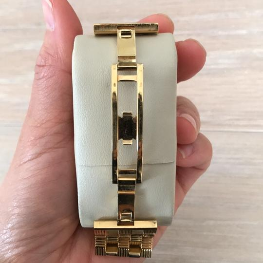 Burberry Bracelet Watch Image 3