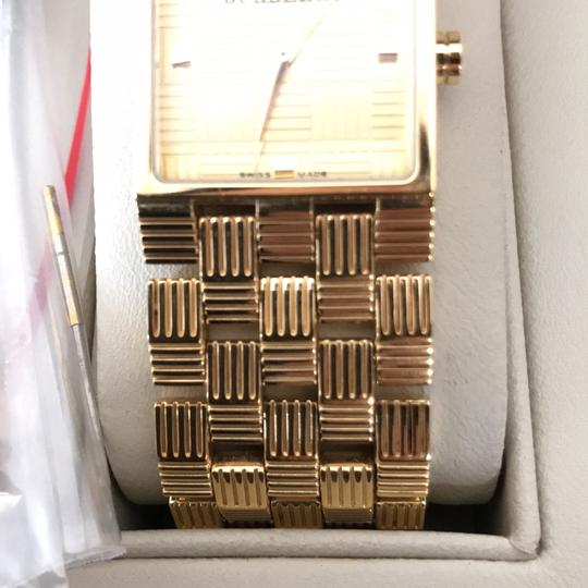 Burberry Bracelet Watch Image 9