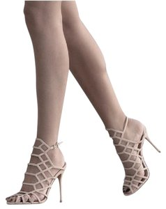 Steve Madden Beige New with tags Pumps
