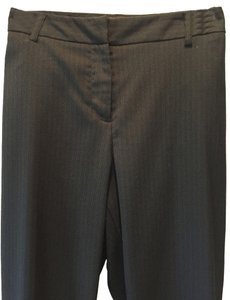 Apt. 9 Trouser Pants Blue / Grey