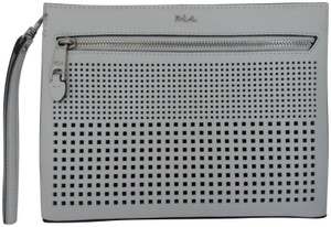 7729421a5210 Ralph Lauren Clutches - Up to 90% off at Tradesy