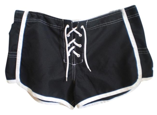 No Boundaries Mini/Short Shorts
