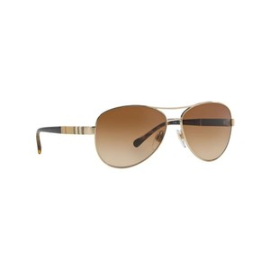 52d045e6d91b Burberry Burberry sunglasses BE3080-114513-59 Brand New!