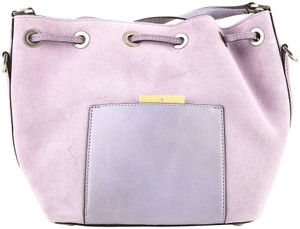 5d840dd1197e Michael Kors Bucket Bags - Up to 90% off at Tradesy (Page 3)