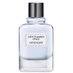 Givenchy GENTLEMEN ONLY BY GIVENCHY-MEN-EDT-100 ML-TESTER-NO BOX-FRANCE
